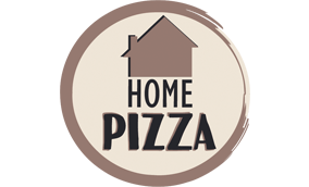 Home Pizza Saint-Memmie