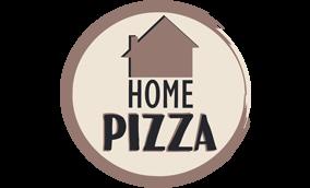 Home Pizza Saint-Memmie